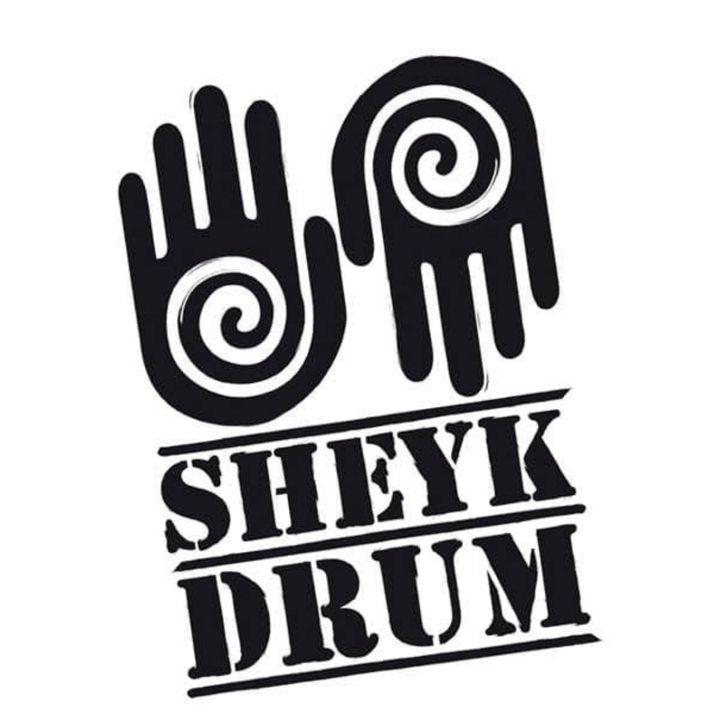 House Sheyk  di Sheyk Drum