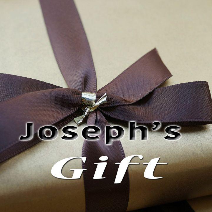 Genesis 50:20, Joseph's Gift
