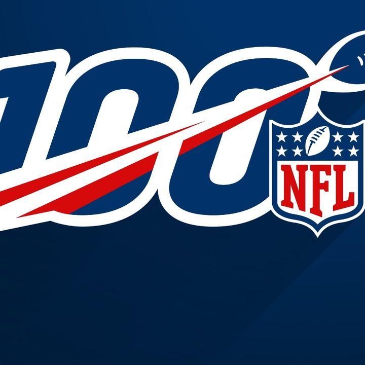 BWB 2019 NFL Season Preview