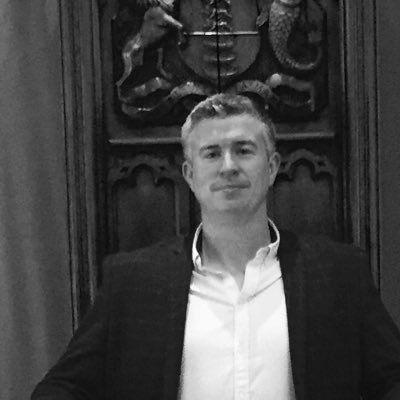 "John Fogarty - GAA Remains ""Behind Closed Doors"""