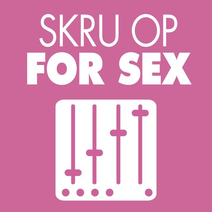 Erotisk litteratur - og det bliver ik' kedeligt! (2:7)