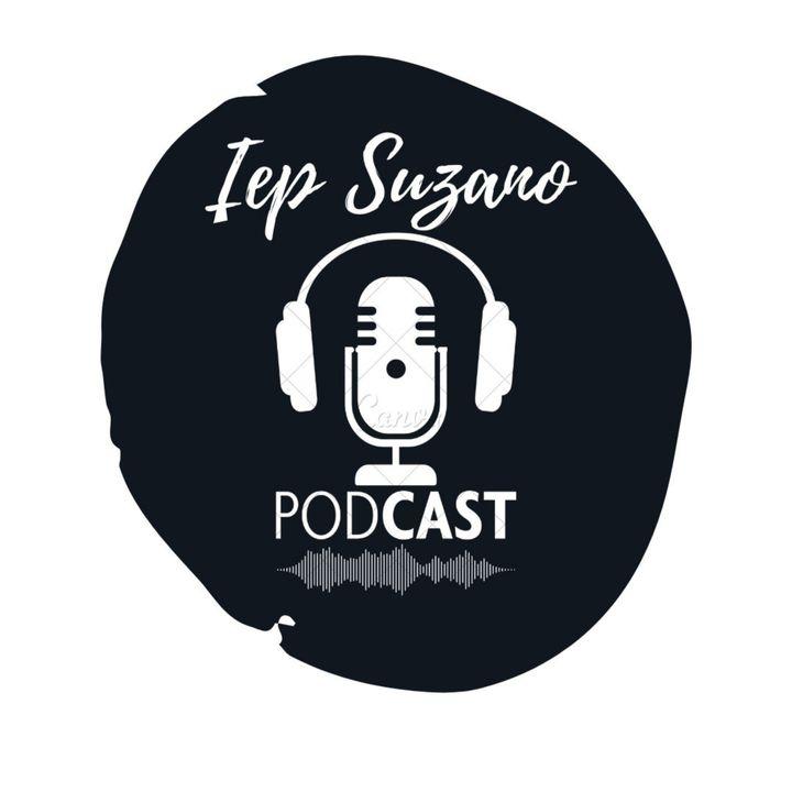 Louvor e Adoração - PodCast IEP Suzano #11