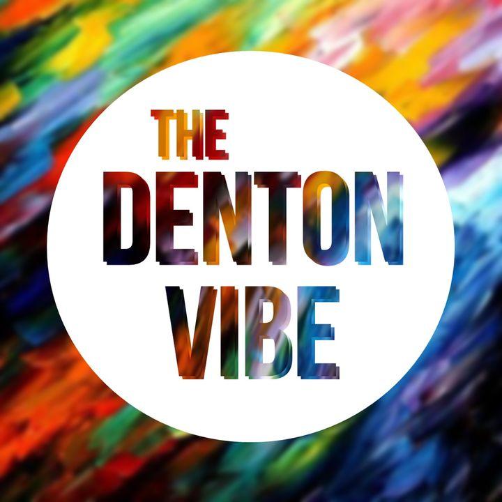 The Denton Vibe