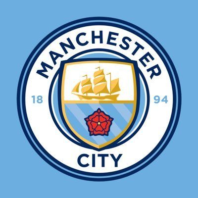 La Historia del Manchester City