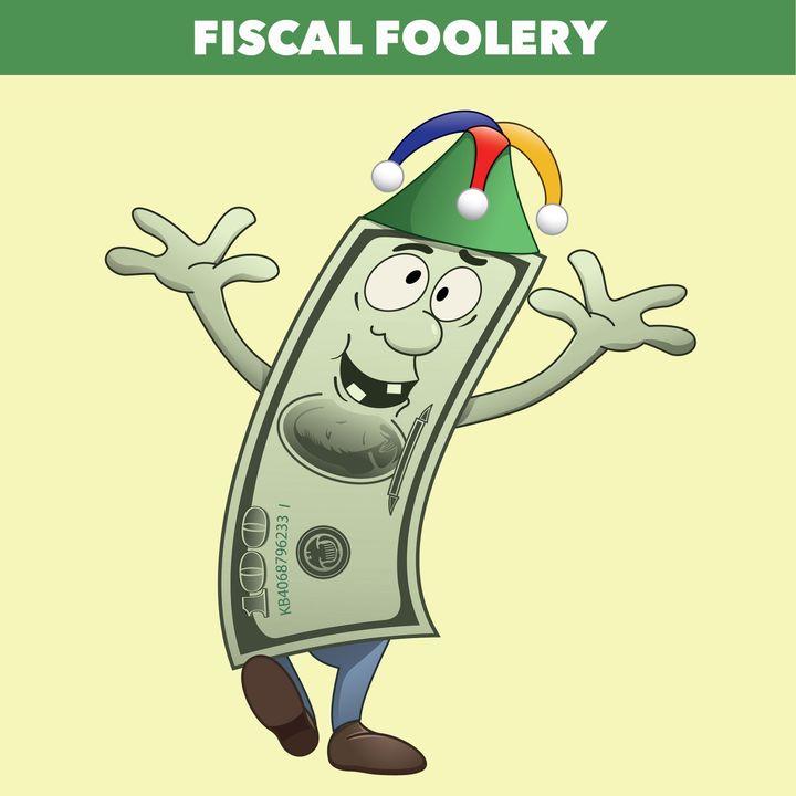 Motley Fool: You Can Win!