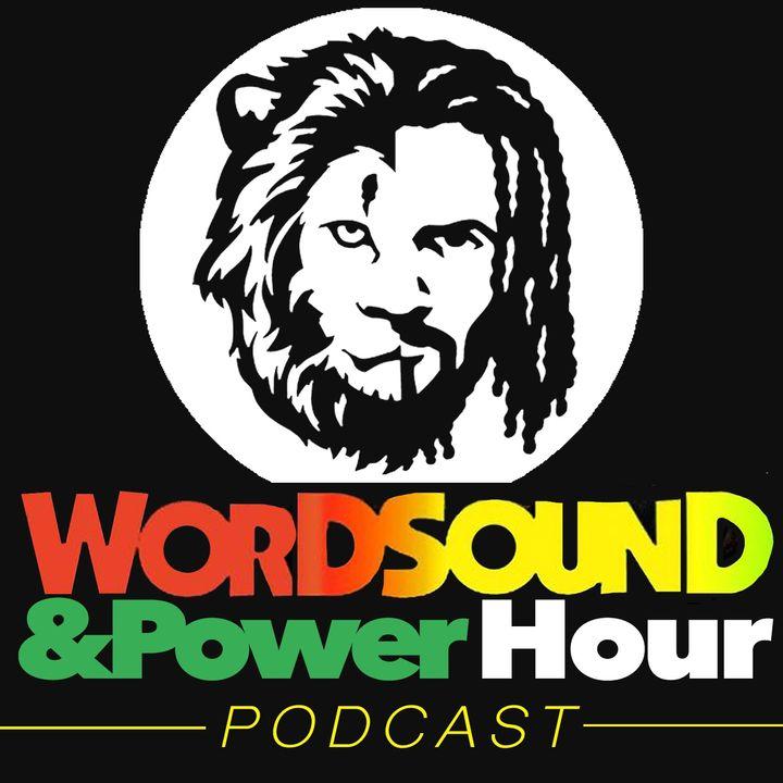 Word Sound & Power Hour
