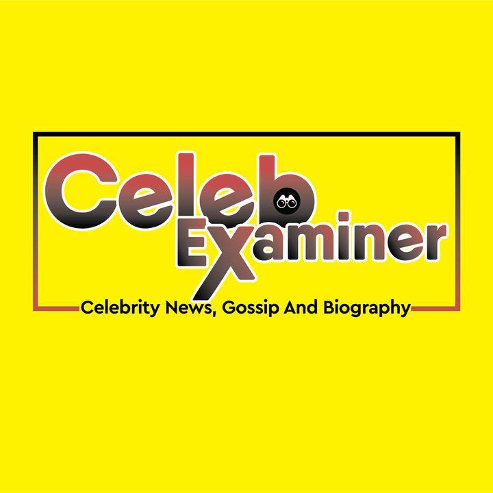 Celeb Examiner Podcast