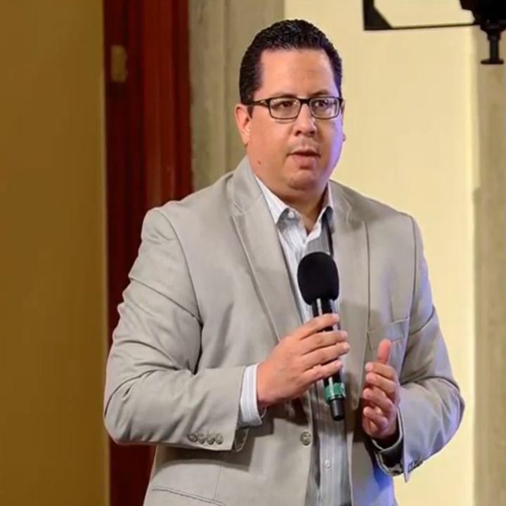 México suma 637 mil 509 casos acumulados de covid-19