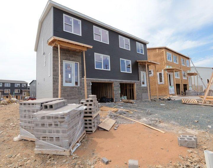 Making change to make housing affordable