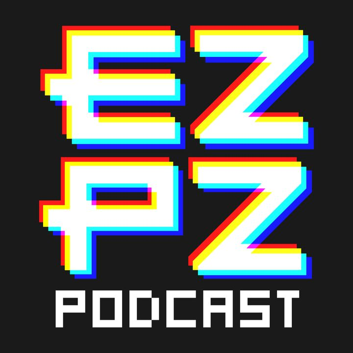 Ep 8: Networking on Twitch (Part 1)