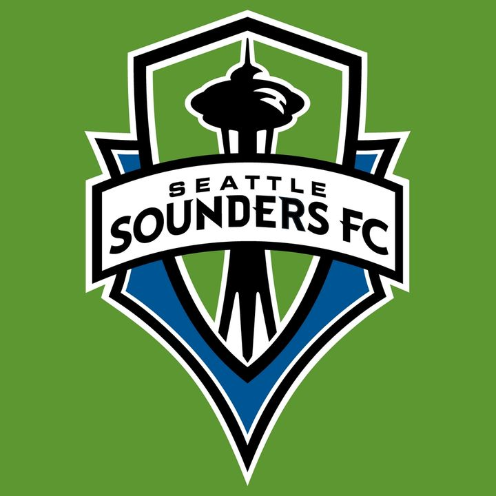 Sounders FC Post-Match Show: 2020 MLS Cup Edition