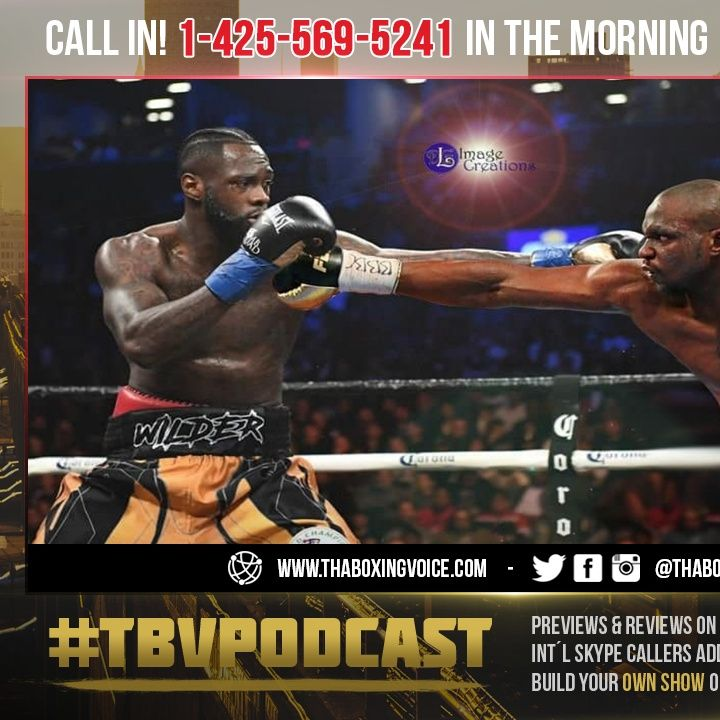 ☎️Dillian Whyte's Reaction to Wilder Calling Him Out😱Takes Cotto Route 'Must Dance to My Tune'❗️