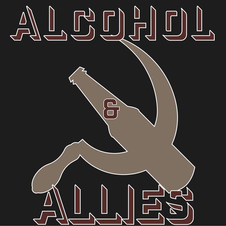 Alcohol & Allies