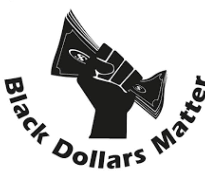 Create Black History w/Bro Marvin