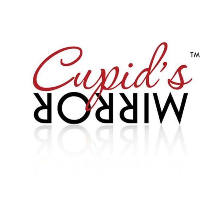 Cupid's Mirror