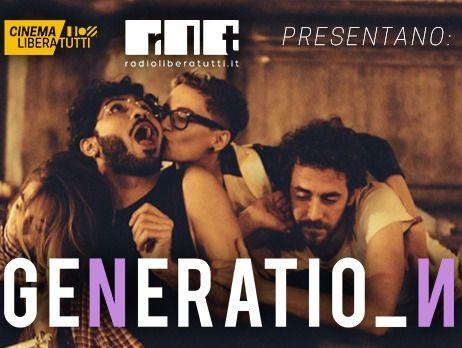 Generatio_N @ RLT