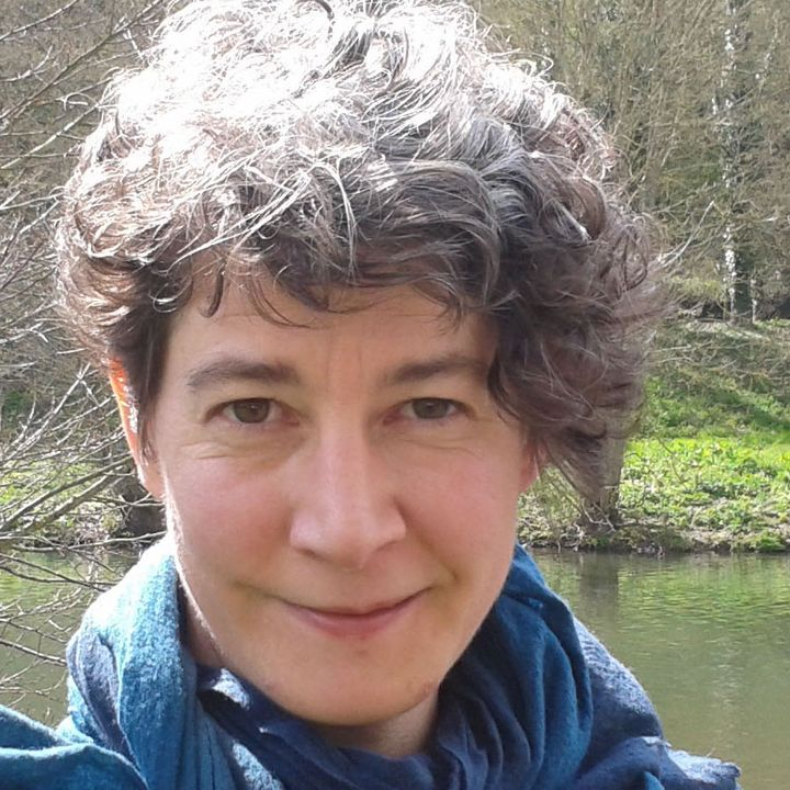 Interview with Hilary Stock of Centre for Integral Health on Psychosynthesis