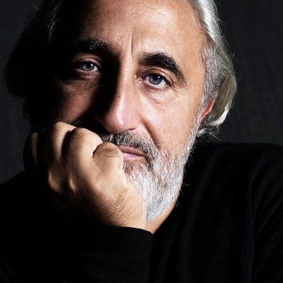 THE PARASITIC MIND: HOW INFECTIOUS IDEAS ARE KILLING COMMON SENSE: (SPECIAL GUEST DR. GAD SAAD)
