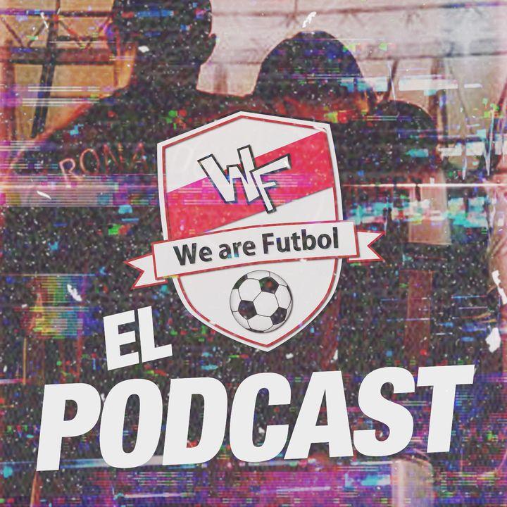Quién Ganará el Balón de Oro 2021 - ROBO de Messi a Kanté y Lewandowski (CR7 y Jorginho lo merecen)