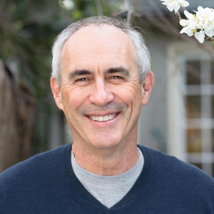 BICRS: Tom Sullivan - Emerging From Opioids Affter 27 Surgeries