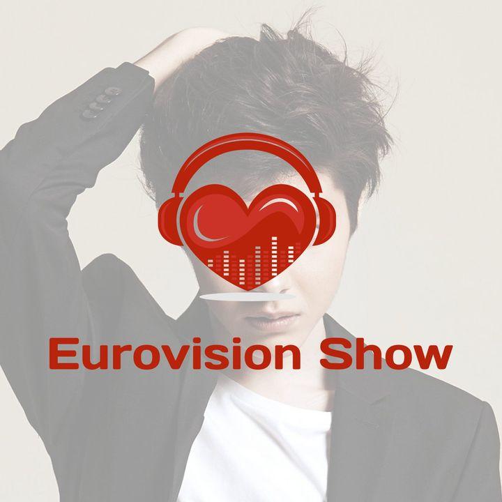 Eurovision Show #045