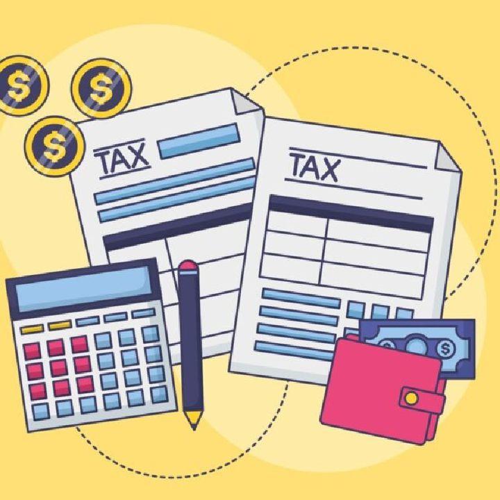 Imposte al 15 Settembre senza maggiorazione