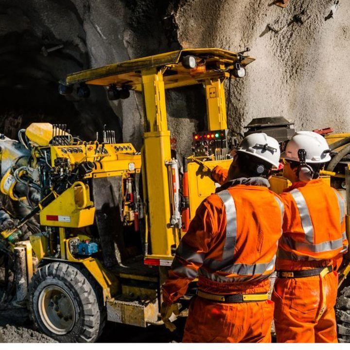 Gobernadores piden reconsiderar apoyo minero