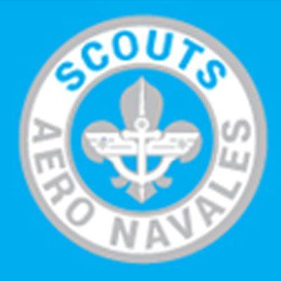 ScoutsAeronavales