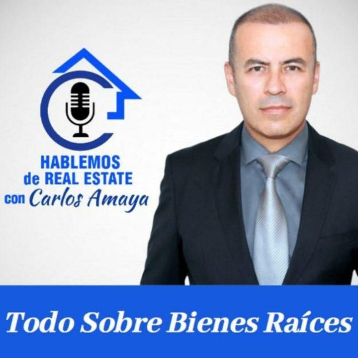 Episodio / Podcast # 83 COMO LOGRAR LIBERTAD FINANCIERA!🔥🔥