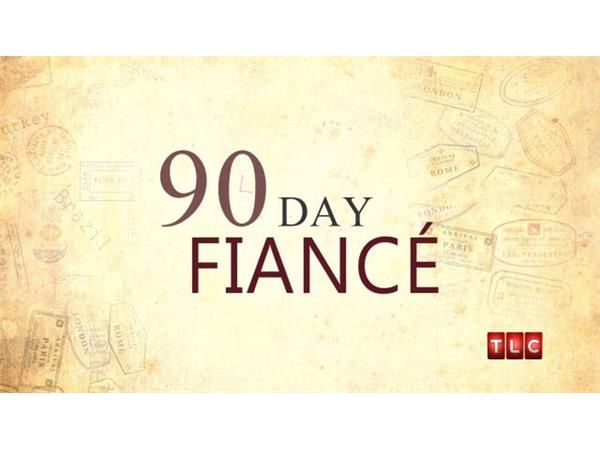RHAPpy Hour | 90 Day Fiance