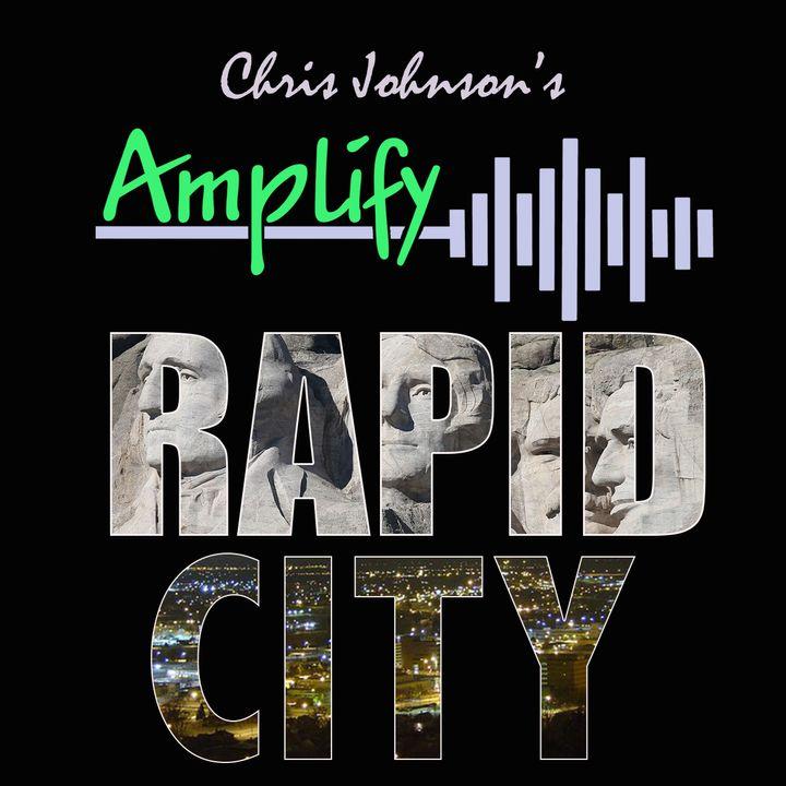 Amplify Rapid City