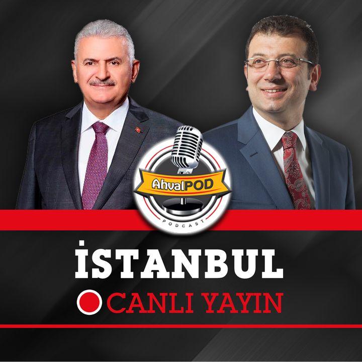 İstanbul'un Kararı