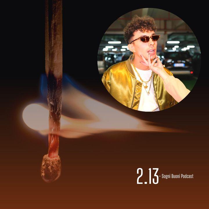 Il 2000 in musica 2021 tutti pazzi per Marco Filadelfia