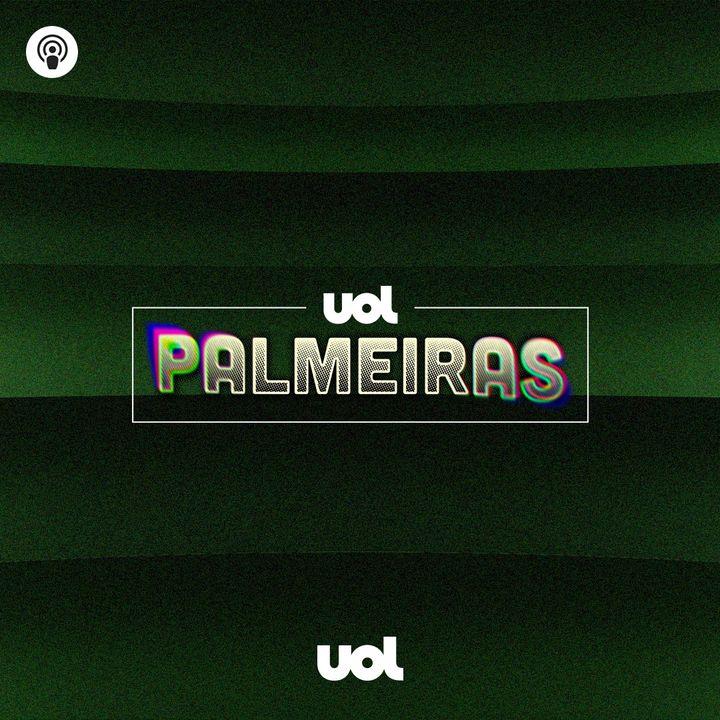 UOL Palmeiras