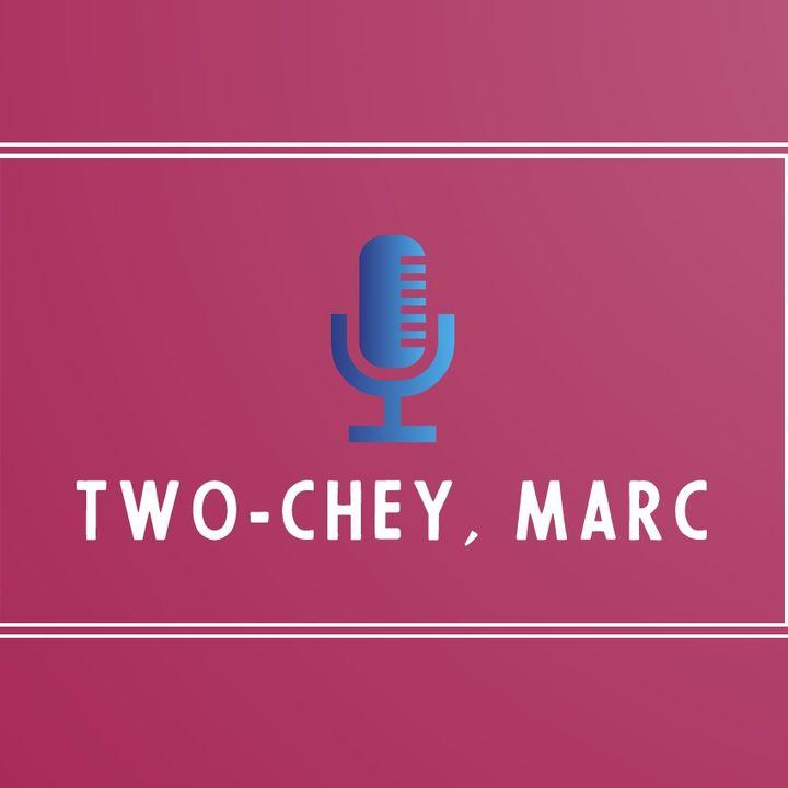 Episode #3 - Mental Health & Suicide Prevention