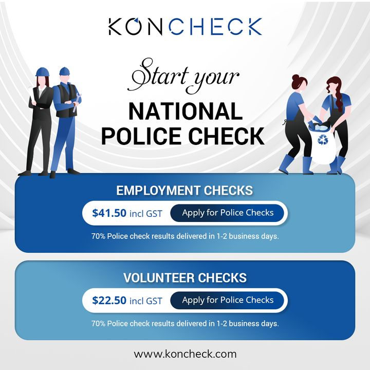 5 REASONS FOR A PRE-EMPLOYMENT BACKGROUND CHECK