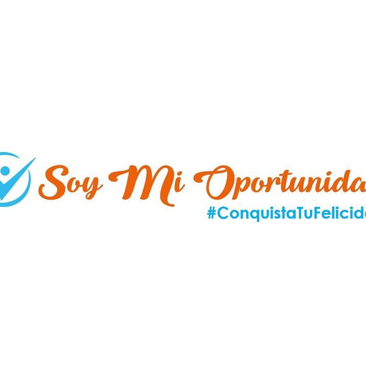 Soy Mi Oportunidad Radio
