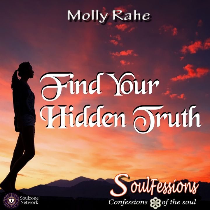 Find Your Hidden Truth