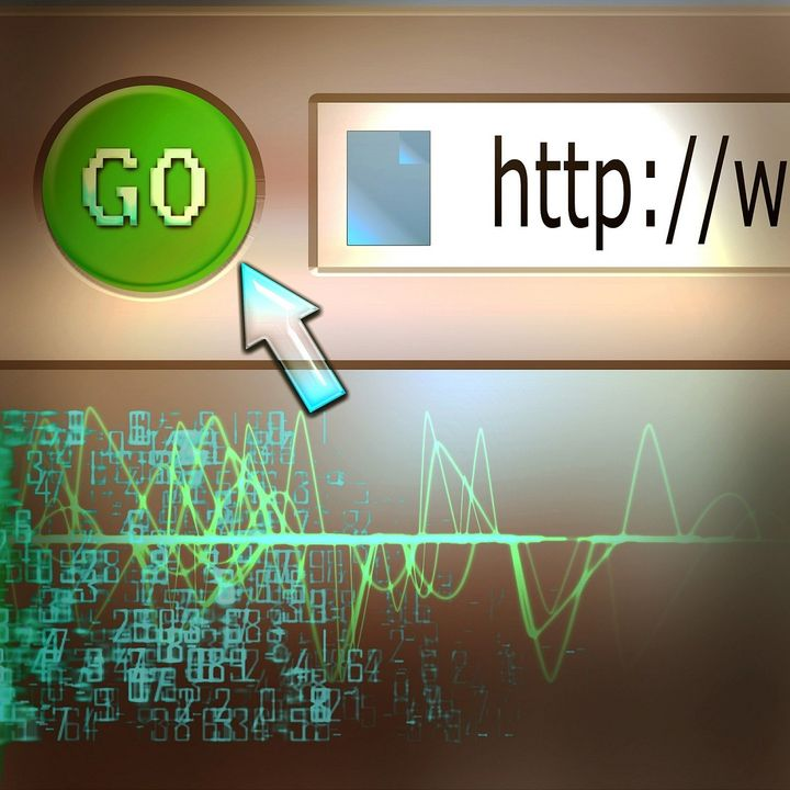 How Can You Make Money With A Url Shortener?
