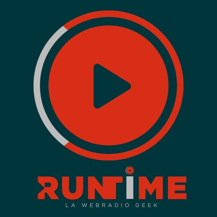 Runtime Speaker Story