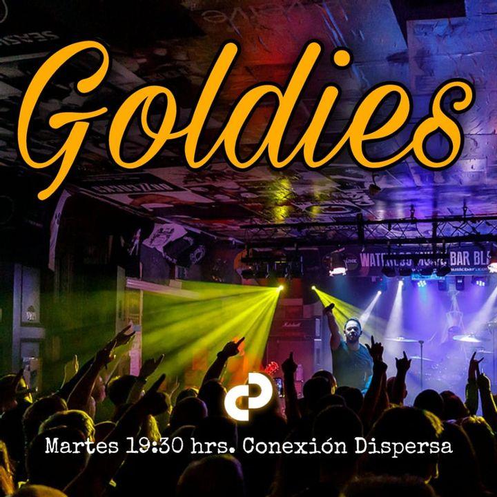 GOLDIES CXIX