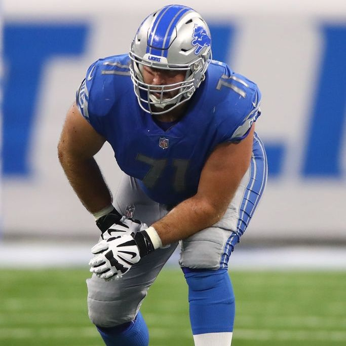Extra College Eligibility, Lions Release Rick Wagner, Kansas or Nobody, Simulated NBA Season, Grocery Store Chaos, & Matt Judon Tagged