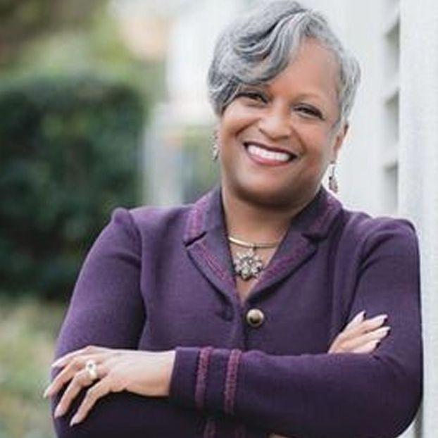 'Leadership Language' of the 22 Century with Dr. Karen Semien-McBride