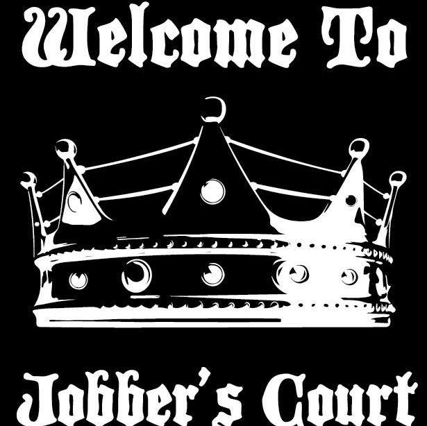 Jobber's Court