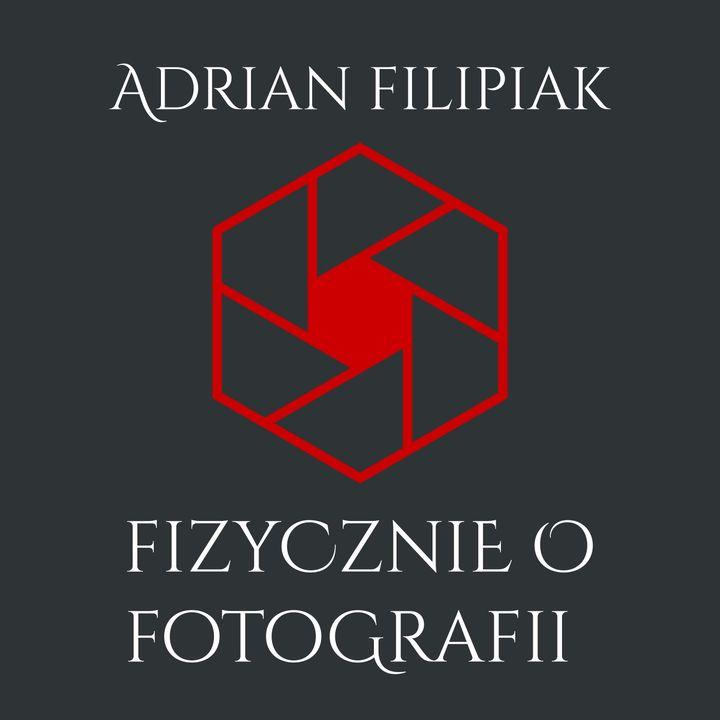 Fizycznie o fotografii