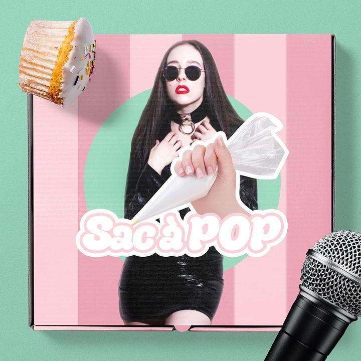 Cape God - Allie X