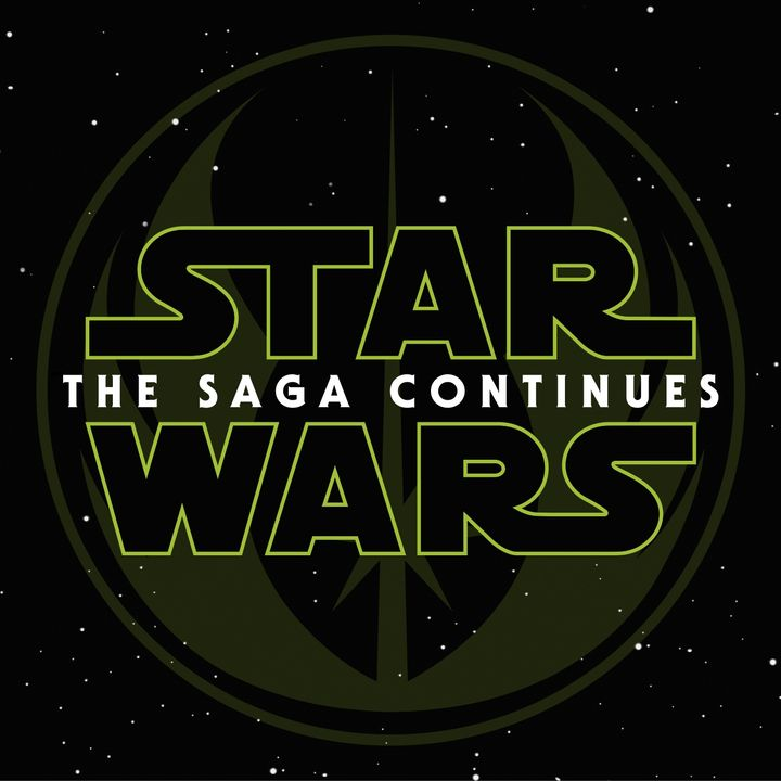SWTSC Episode 161: Clone Wars Commentary - The Siege Of Mandalore