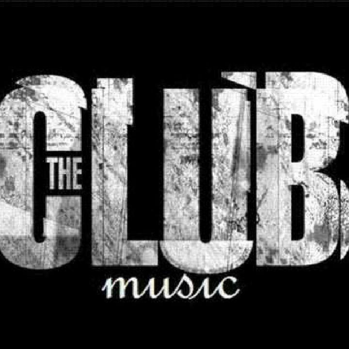 Krótka Składanka Klubowej Muzyki