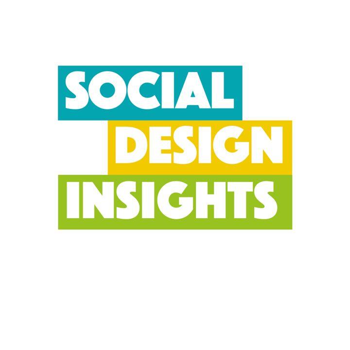 Social Design Insights