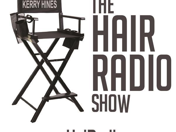 The Hair Radio Morning Show #72  Wednesday, April 15th, 2015